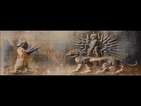 MYSTERY BABYLON Documentary