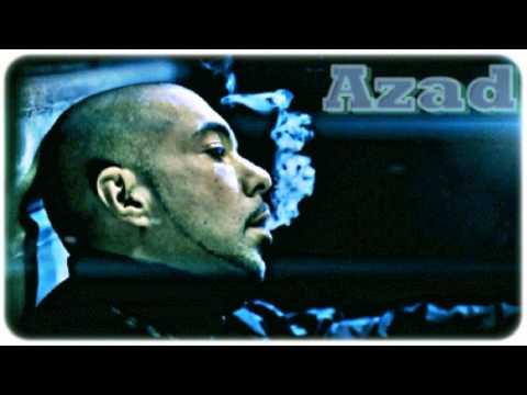 AZAD LEBEN 2 PROMO VIDEO [FULL HD]