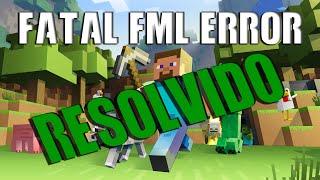 Dragonblockcinstallieren - Minecraft bevo server erstellen