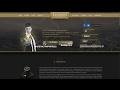 Обзор проекта «Kingways Investment Limited»  - СКАМ