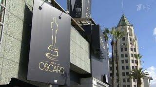 За месяц с небольшим до церемонии вручения «Оскара» американскую киноакадемию потряс скандал.
