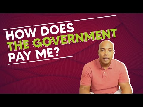 how-does-the-government-pay-me?---eric-coffie
