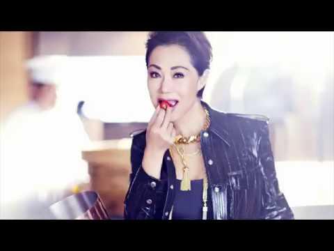 郭志怡 Bonnae Gokson | 成就品味傳奇 | ELLE HK #ELLEPEOPLE - YouTube