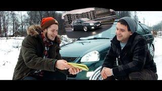 Priora Wagon - Вопросы от Алексея #4(, 2016-12-27T15:40:26.000Z)