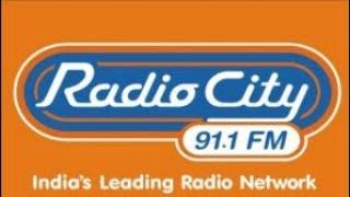 Radio City Joke Studio Week 135 Kishore Kaka
