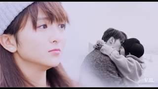 Симэнь♥Сяо Ю♥ Сяогэн♥ Сад падающих звезд - я тоже его люблю