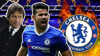 Are Chelsea The Best Team In Europe Right Now?! | W&L