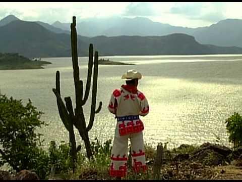 Pueblos Indigenas De Mexico Youtube