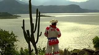 Pueblos Indígenas de México