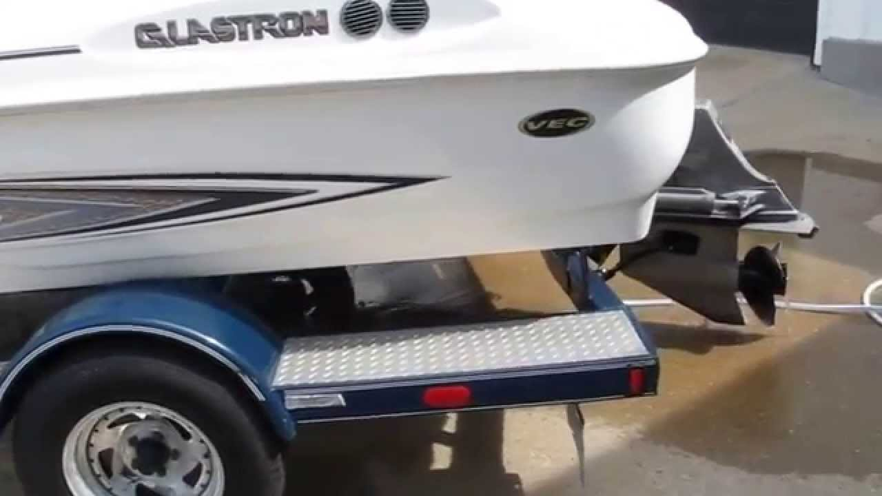 Glastron SX 175, bow rider, family boat, for sale in texas