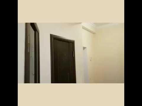 Купить квартиру в Кисловодске   Недвижимость Кисловодск   Риэлтор Кисловодск   Альтернатива КМВ