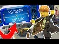 Lego City 100 COMPLETION REACHED Lego City Undercover Gameplay Part 58 mp3