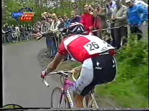 Amstel Gold Race 1997