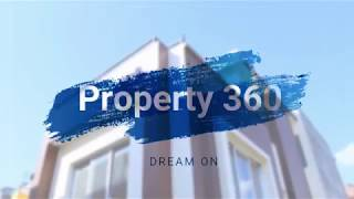 House for sale in Bhaisepati Lalitpur (Real Estate in Nepal)