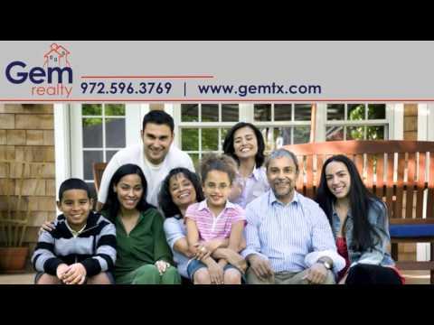 Gem Realty Property Management