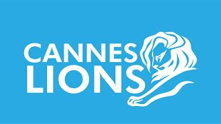 Cannes Lions film cases - voiceover sample