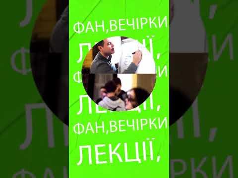 Rarik Rarik: WestCamp Stories -1