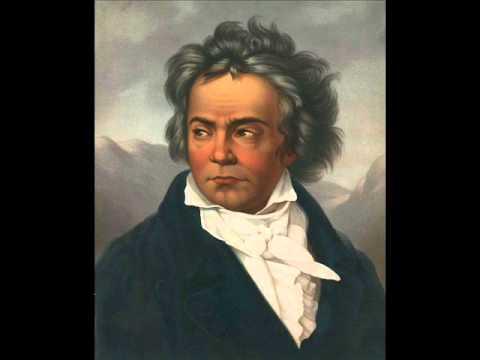 Sviatoslav Richter Plays Beethoven Tempest Sonata