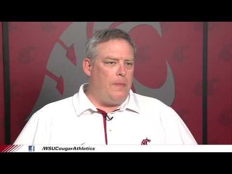 WSU Football: Special Teams preview