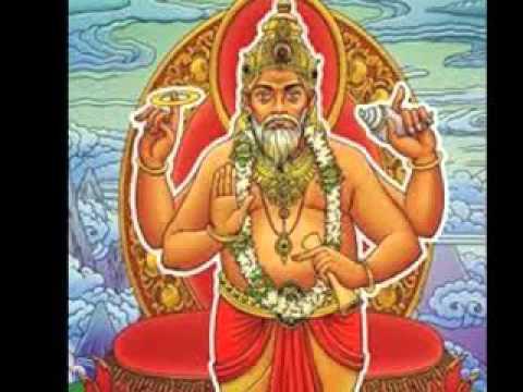 brihaspativar guruwar vrat katha aur vidhi बृहस्पतिवार