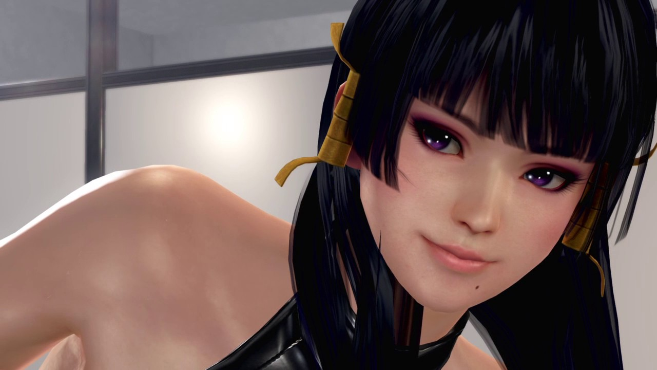 dead or alive xtreme 3 how to get dlc