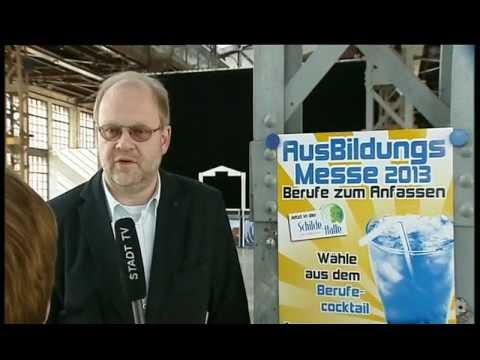 Selbstpräsentation im Vorstellungsgespräch from YouTube · Duration:  5 minutes 30 seconds