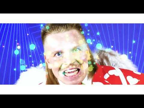 FiNCH ASOZiAL - FiNCHiBOY (prod. Dasmo & Mania Music) - 4k