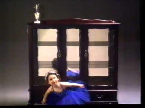 1994 australian TV commercials