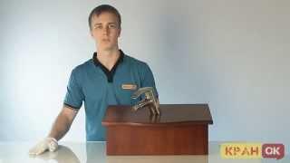 Обзор смесителя для биде imprese brno 4015s