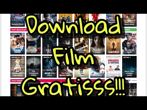 cara-download-film-dari-lk21-gratiss-(ios)