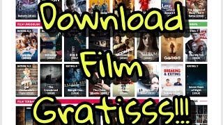 Cara Download Film dari LK21 GRATISS (iOS)