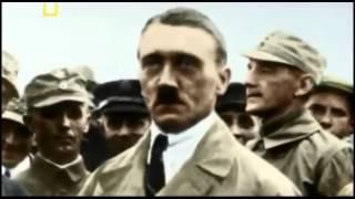 Апокалипсис  Восхождение Гитлера   документальный фильм