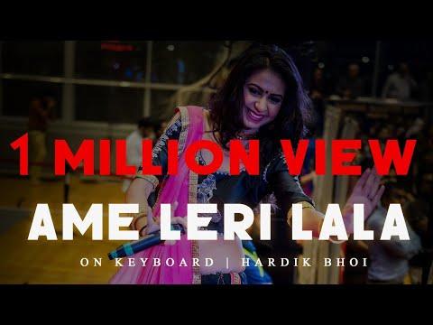 | LERI LALA | kinjal dave અમે લેરી લાલા ame leri lala kinjal dave new song