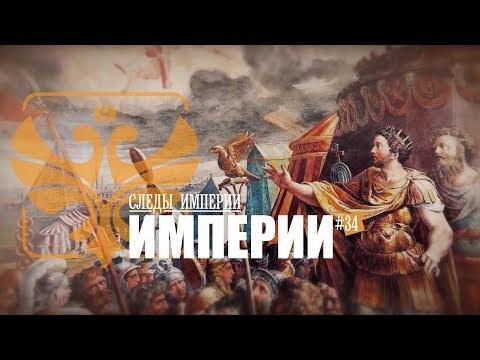 Ленин ПСС издание 5 том 6 -