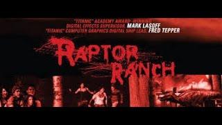 Video Raptor Ranch Film complet en francacis download MP3, 3GP, MP4, WEBM, AVI, FLV Desember 2017