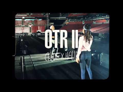 OTR II – CLEVELAND