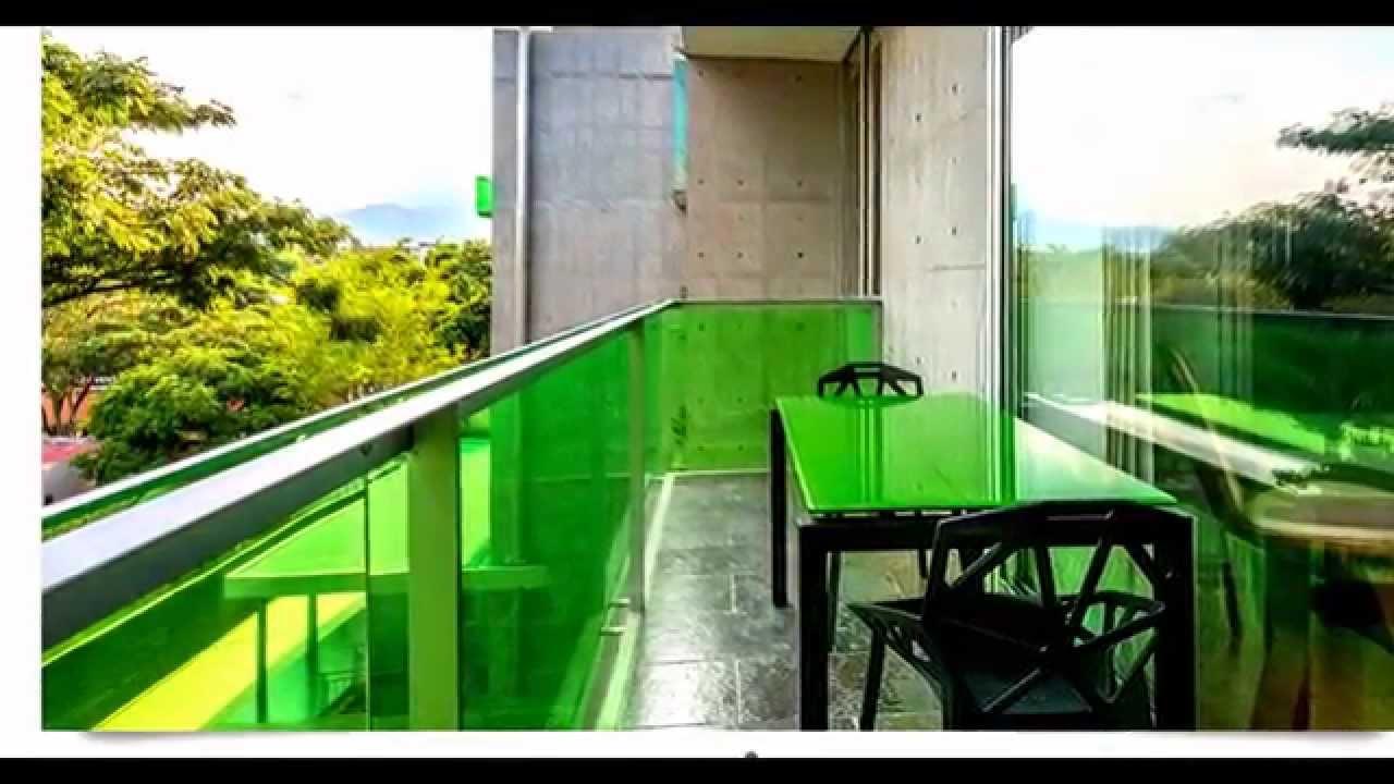 Apartamento tipo loft pance cali youtube - Apartamentos tipo loft ...