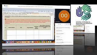Webinarium: Nowe wzory ofert i sprawozdań zgodnie z nowym rozporządzeniem - jak do tego podejść?