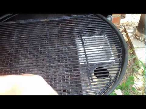 unboxing-and-installation-of-a-smokenator-and-hovergrill-kit