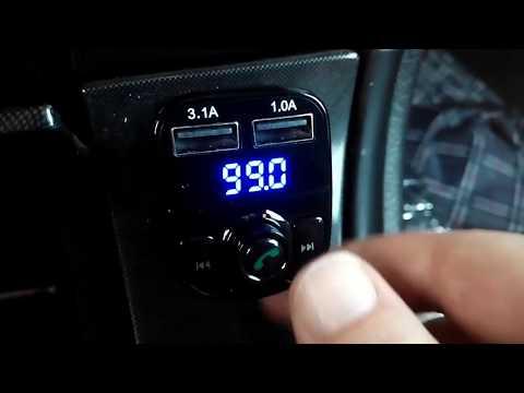 transmisor-fm-bluetooth-movil-para-coche-manos-libres