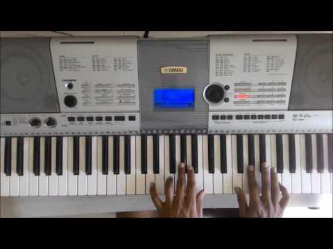 Jayostute Shree Mahanmangale   Vinayak Sawarkar   Hrudaynath Mangeshkar   Keyboard Cover