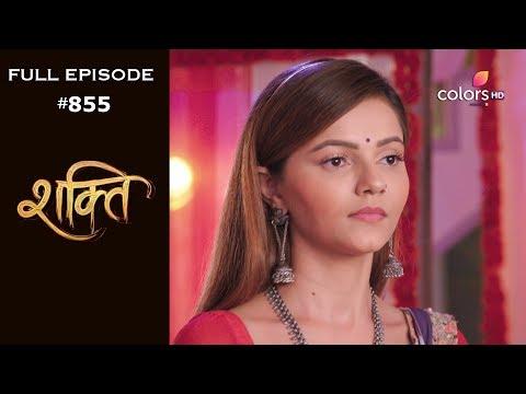 Shakti - 4th September 2019 - शक्ति - Full Episode