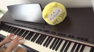 Download 【ピアノ】ポルノグラフィティ「ミュージック・アワー」(Music Hour / Porno Graffitti)を弾いてみた MP3 song and Music Video