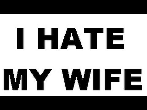 Amateur porn mother fucks son watches