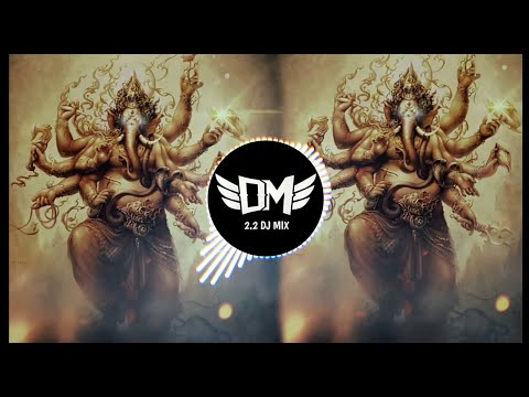 deva_ho_deva__house_mix__dj_k10(mumbaidjs||2.2dj-mix