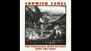 Watch Sopwith Camel Dancin Wizard video