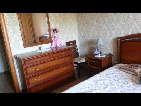 Квартира в центре Липецка на продажу