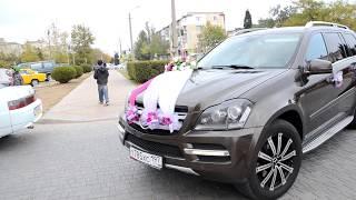 Свадебное видео в Евпатории