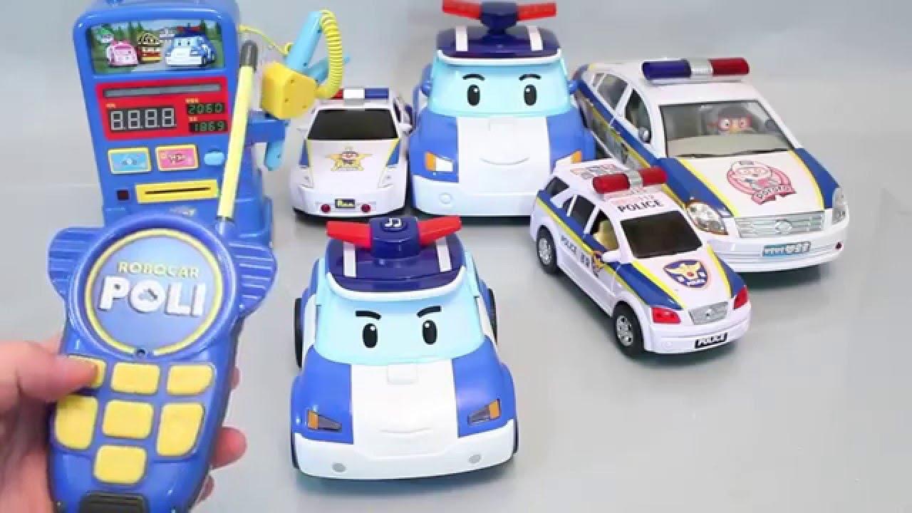 Toy Car For Kid Mainan Mobil Mobilan Robot Dari Jepang Youtube