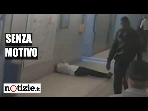 využil černých dospívajících videíMILF trojice sex videa